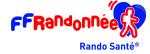 rando-santecc81-coul