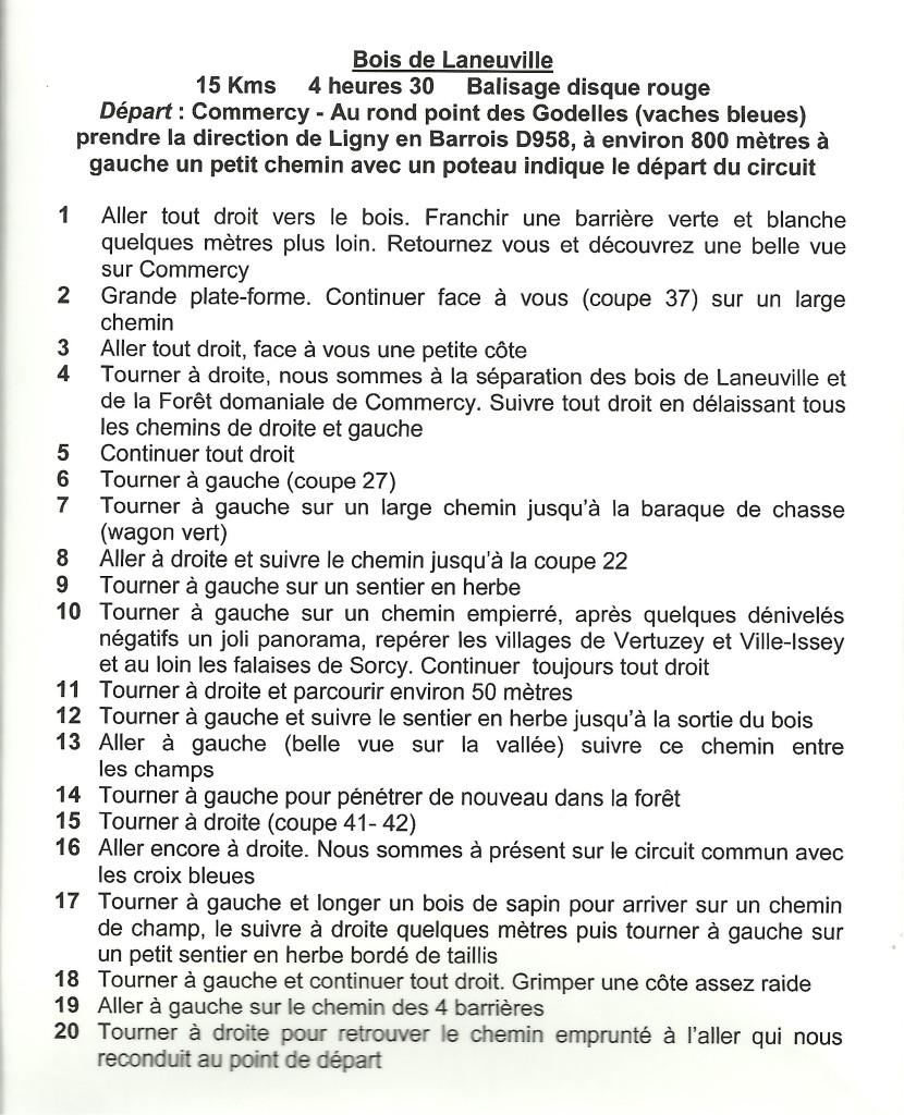 bois de Laneuville (2)